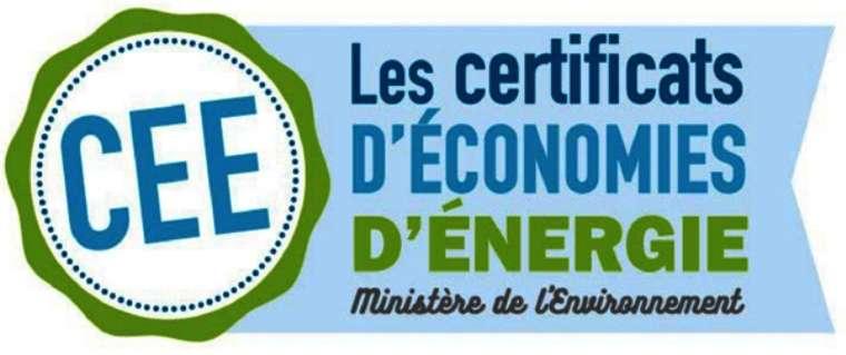 Visuel : Nouveau partenariat ISO 2000 et Capital Energy pour les primes CEE