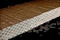 Vignette image du produit ALVEOL'R