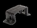 Vignette image du produit ISO CLIP 40 mm