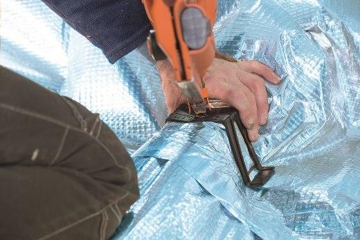 Image du produit ISO CLIP 40 mm