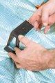 Vignette image du produit ISO CLIP 100 mm