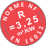 norme nf 3.25