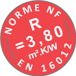 norme nf 3.80