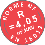 norme nf 4.05