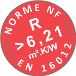 norme nf 6.21